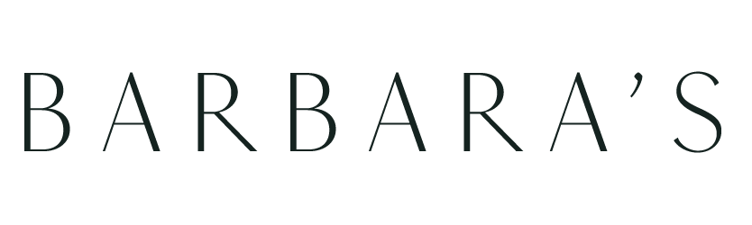 Barbaras Sleep Products